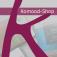 Komood's Company logo